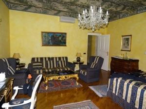 our suite - Copy